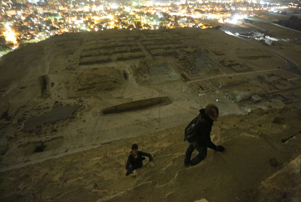 Arch2O-On-the-top-of-the-Great-Pyramid-Mister-Marat-and-Raskalov-Vit-11