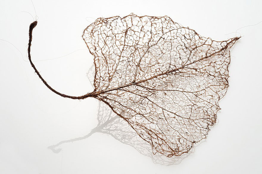 I-make-leaves-out-of-human-hair__880 (1)
