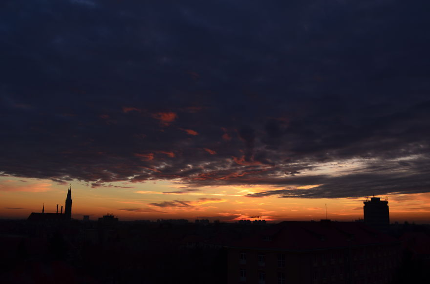 I-photograph-the-sunset-everyday-from-the-same-spot-Here-are-3-years-of-amazing-sunsets10__880
