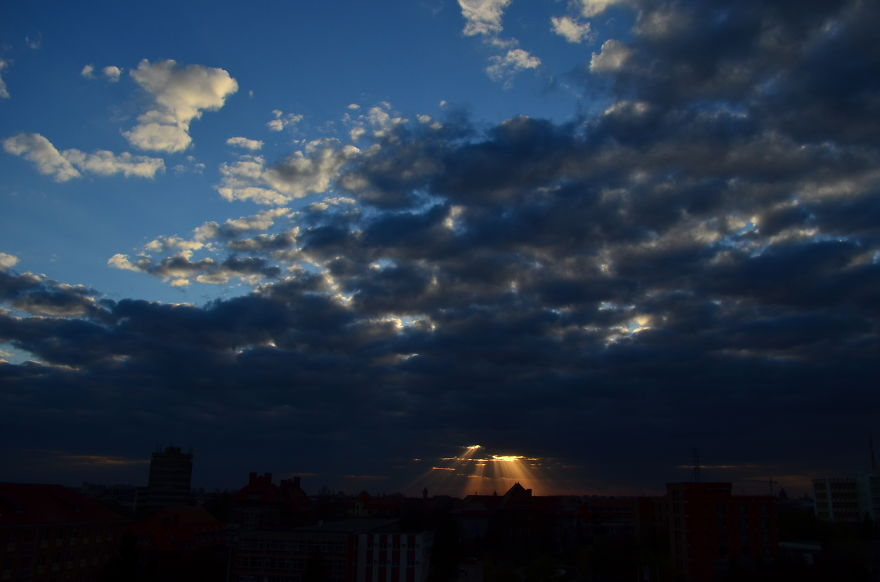 I-photograph-the-sunset-everyday-from-the-same-spot-Here-are-3-years-of-amazing-sunsets11__880