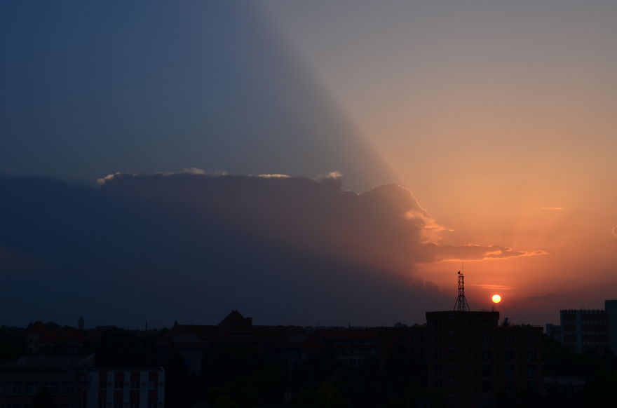 I-photograph-the-sunset-everyday-from-the-same-spot-Here-are-3-years-of-amazing-sunsets2__880
