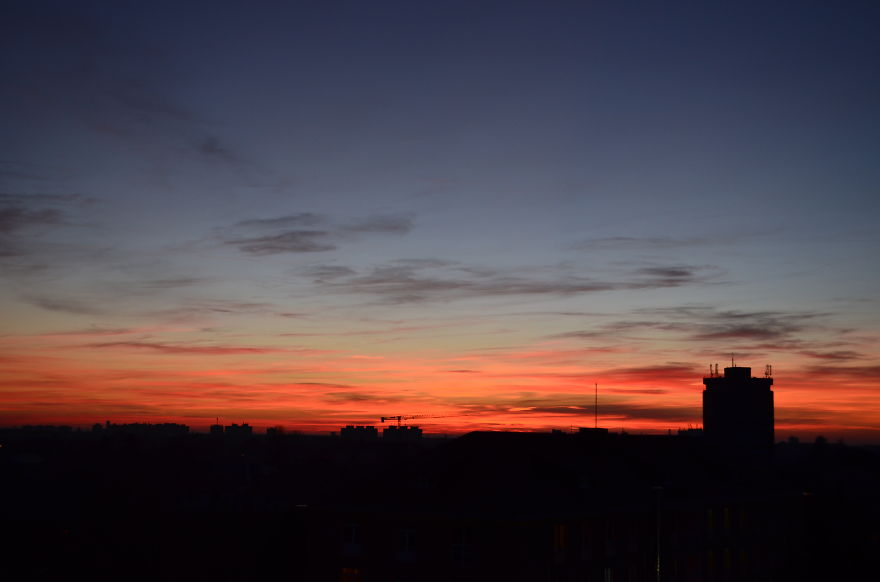 I-photograph-the-sunset-everyday-from-the-same-spot-Here-are-3-years-of-amazing-sunsets7__880