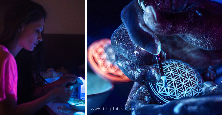 Imaginary-Glowing-Ceramics-Created-by-Hungarian-Artist-Bogi-Fabian18__880