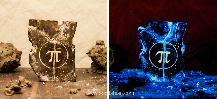 Imaginary-Glowing-Ceramics-Created-by-Hungarian-Artist-Bogi-Fabian20__880