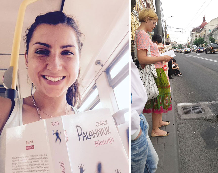 Romanian-City-Gives-Free-Bus-Rides-To-People-Who-Read-Books-Inside2__880