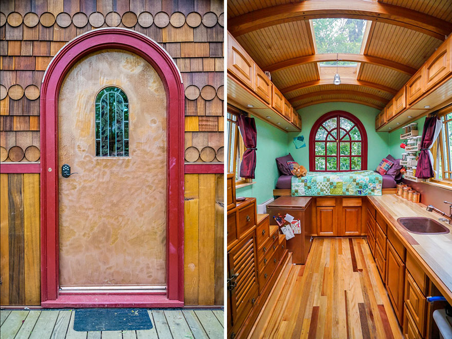 These-People-Live-In-Houses-Smaller-Than-Your-Bedroom24__880