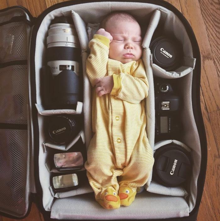 baby-camera-bag-newborn-photography-11__700