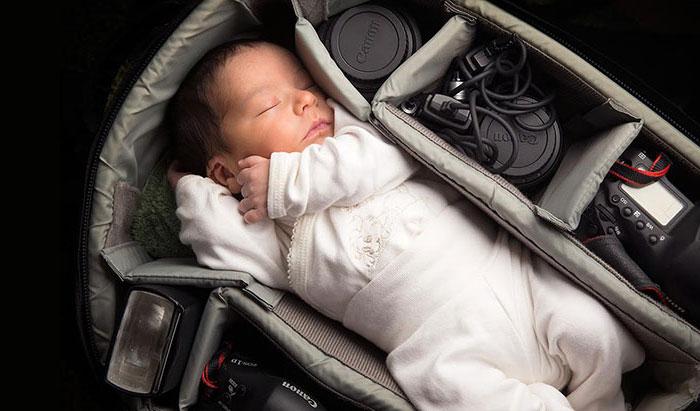 baby-camera-bag-newborn-photography-4__700