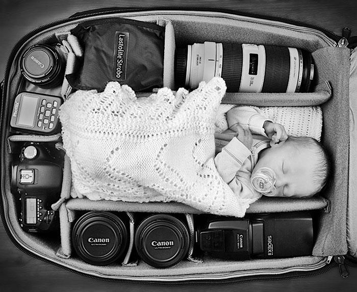 baby-camera-bag-newborn-photography-6__700