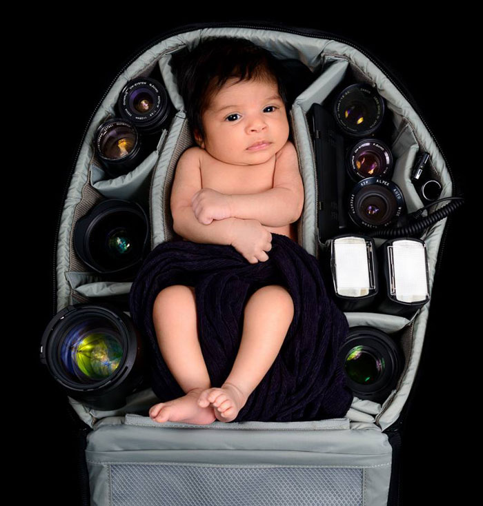 baby-camera-bag-newborn-photography-9__700
