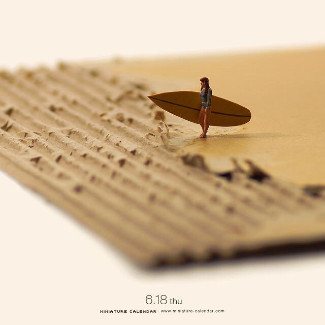 diorama-miniature-calendar-art-every-day-tanaka-tatsuya-1010