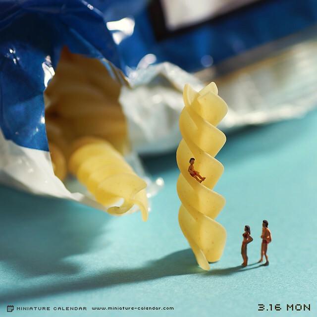 diorama-miniature-calendar-art-every-day-tanaka-tatsuya-161