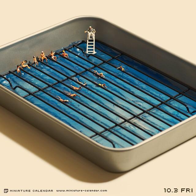 diorama-miniature-calendar-art-every-day-tanaka-tatsuya-221