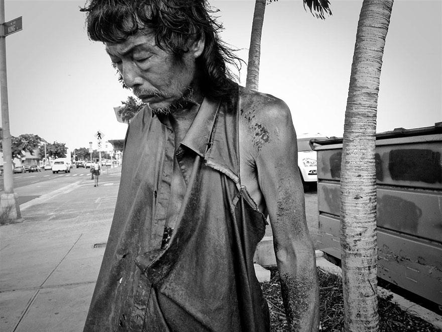 father-homeless-paradise-diana-kim-6