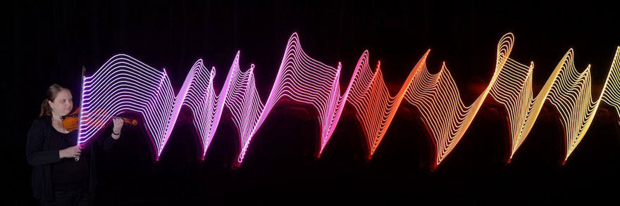 musician-long-exposure-light-painting-photography-stephen-orlando-4