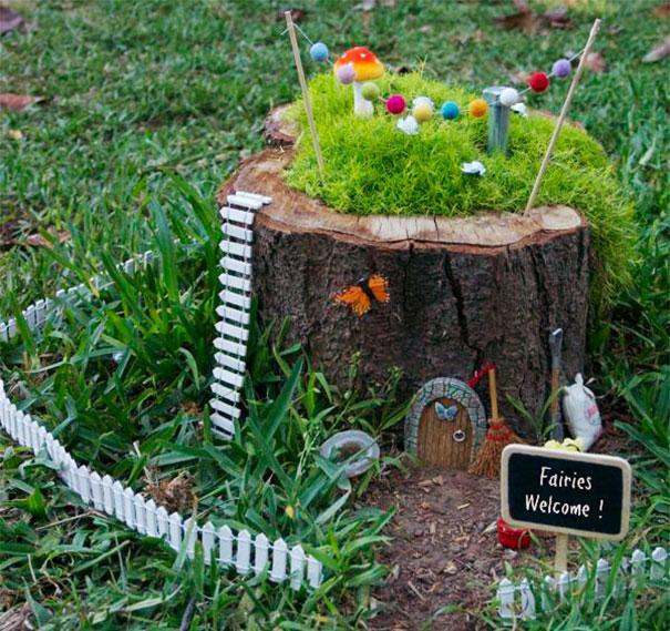 tree-stump-flower-garden-6__605