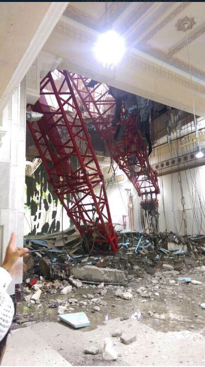 Arch2O-Mecca-Crane-Collapse-03