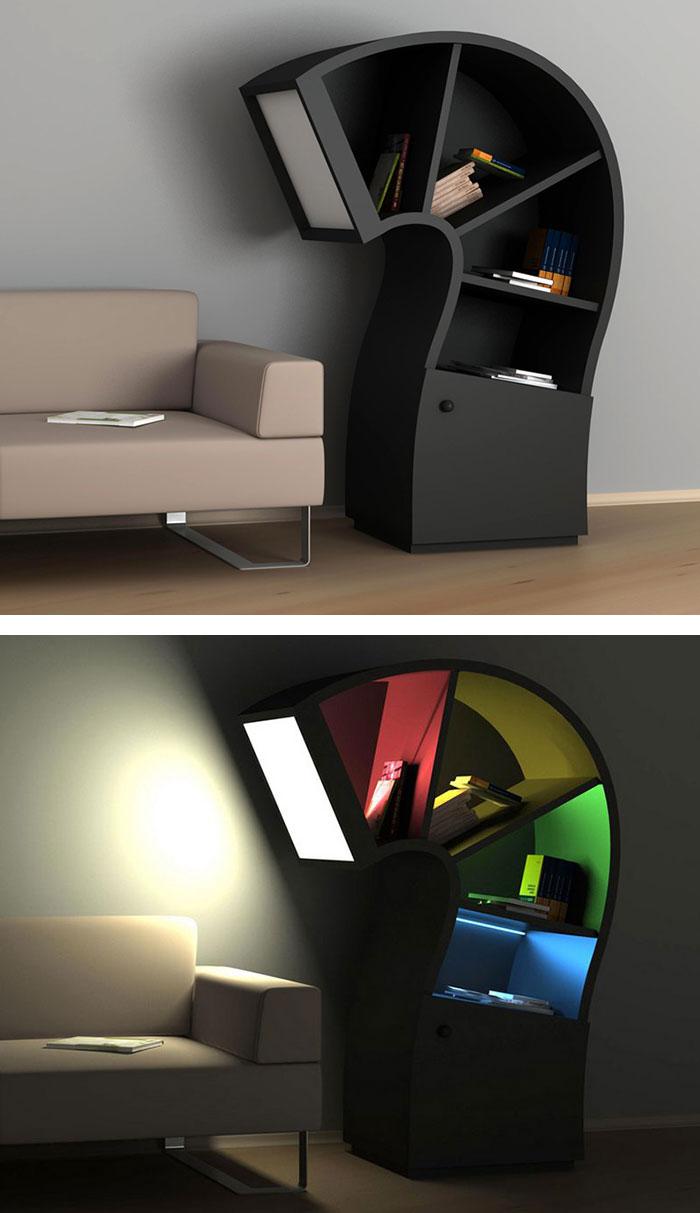 creative-bookshelf-design-ideas-20__700 (1)