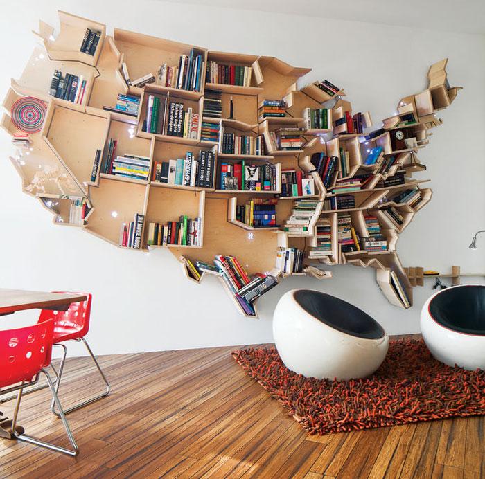 creative-bookshelf-design-ideas-24__700 (1)
