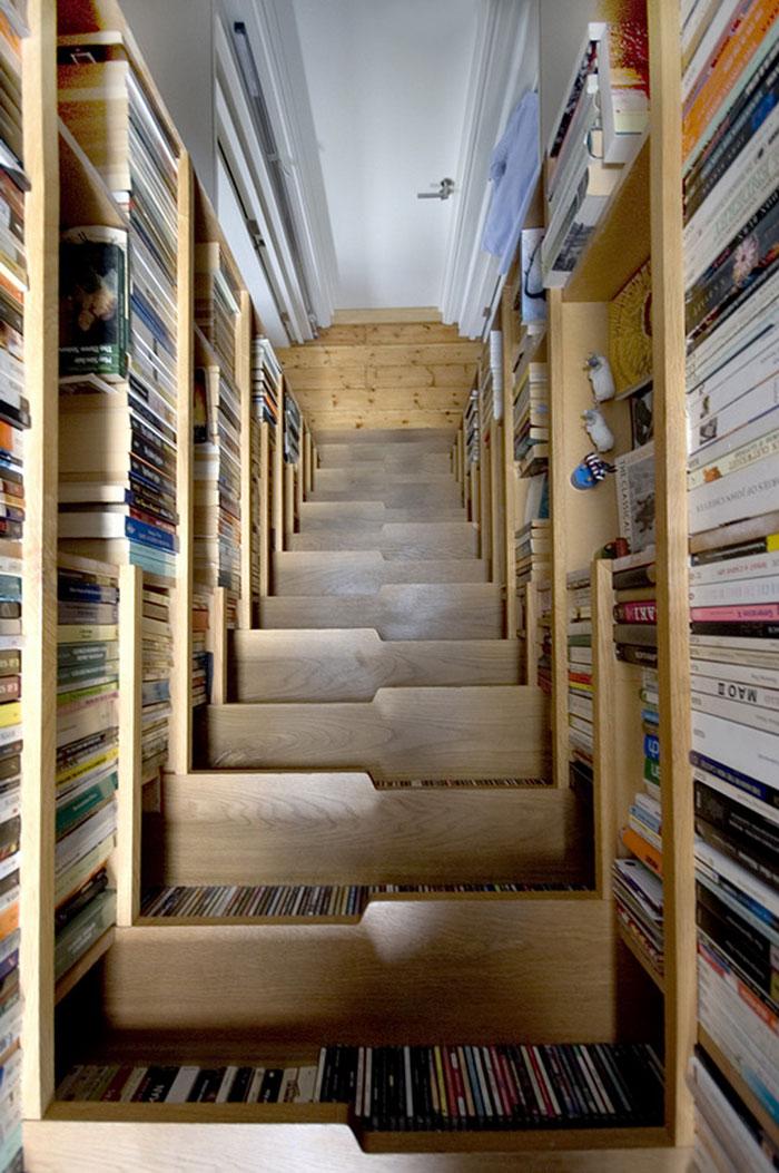 creative-bookshelf-design-ideas-33__700