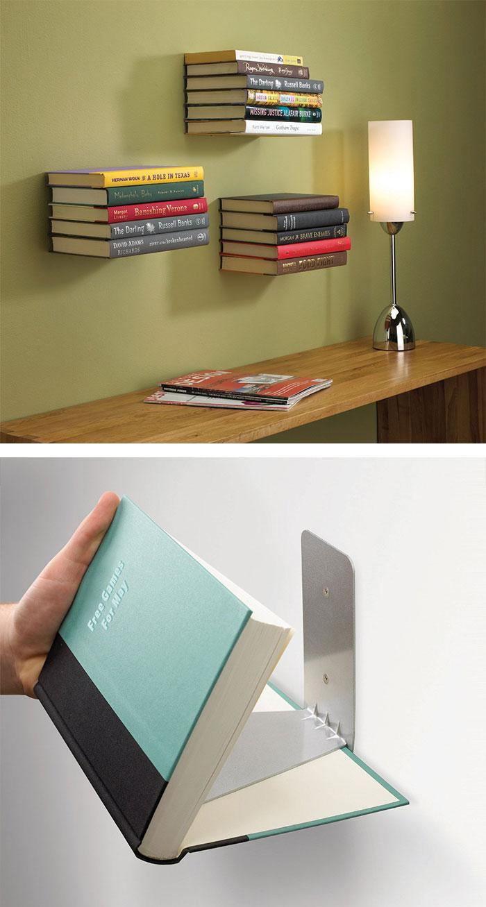 creative-bookshelf-design-ideas-42__700