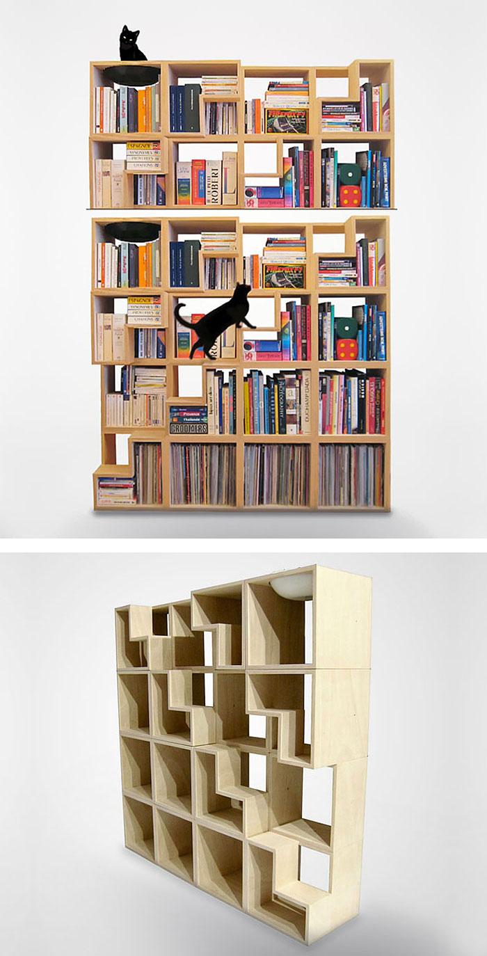creative-bookshelf-design-ideas-47__700