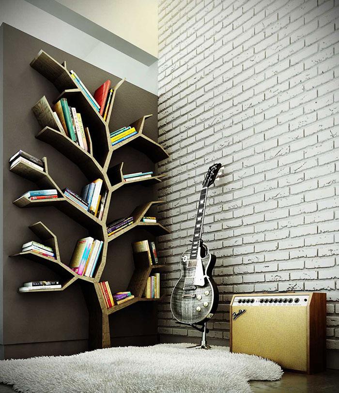 creative-bookshelves-107__700 (1)