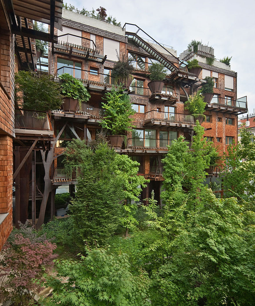 urban-treehouse-green-architecture-25-verde-luciano-pia-turin-italy-12