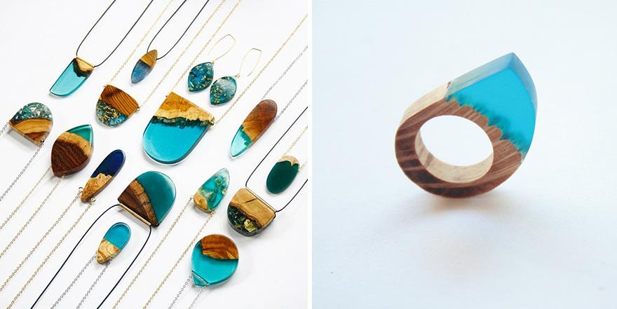 wood-jewelry-resin-boldb-britta-boeckmann-111