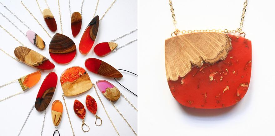 wood-jewelry-resin-boldb-britta-boeckmann-20