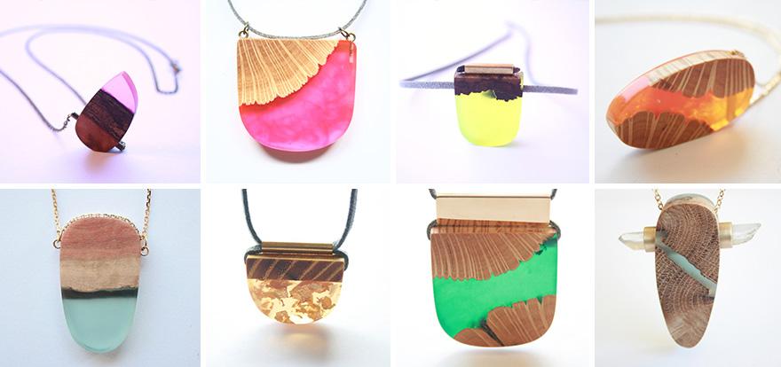 wood-jewelry-resin-boldb-britta-boeckmann-22