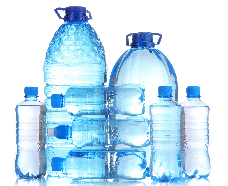 شایعات و افسانه ها در مورد آبهای معدنی