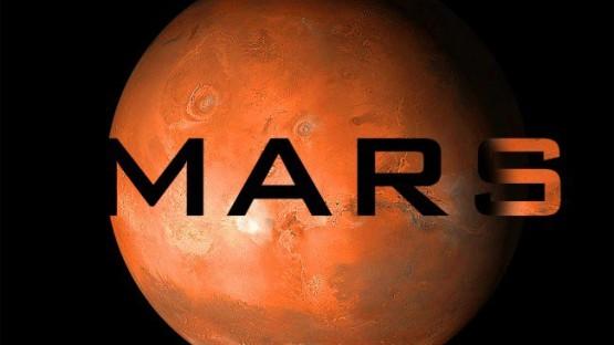 Mars-NASA-Hunt-for-Fossils4-650×487