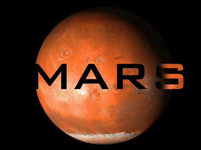پیش به سوی مریخ! یادداشتی درباره خبر اکتشاف آب در مریخ