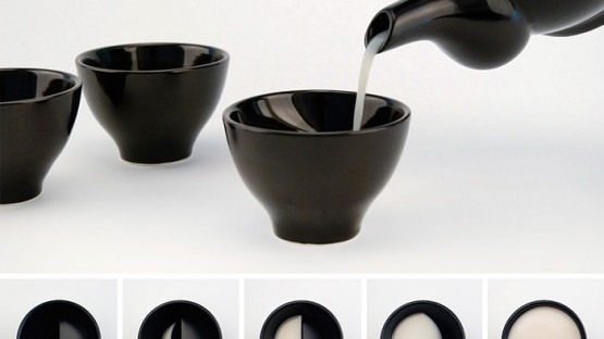 moon-glass-cup-lunar-phases-tale-design-korea-coverimage