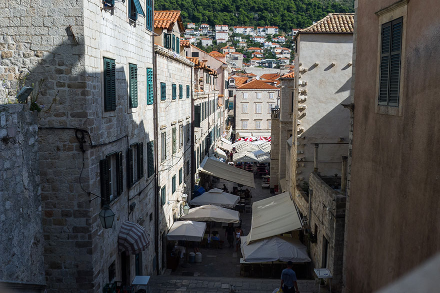 tracing-game-of-thrones-filming-locations-asta-skujyte-razmiene-croatia-11