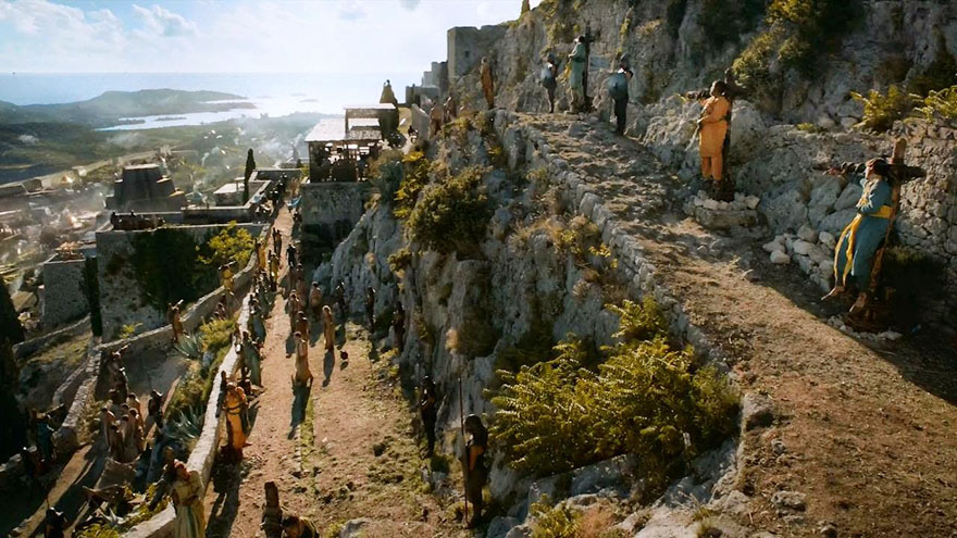 tracing-game-of-thrones-filming-locations-asta-skujyte-razmiene-croatia-24