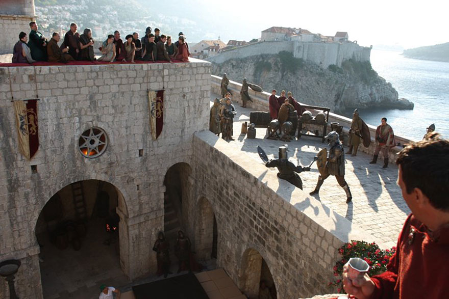 tracing-game-of-thrones-filming-locations-asta-skujyte-razmiene-croatia-27