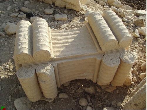 ایراهستان در گذر تاریخ