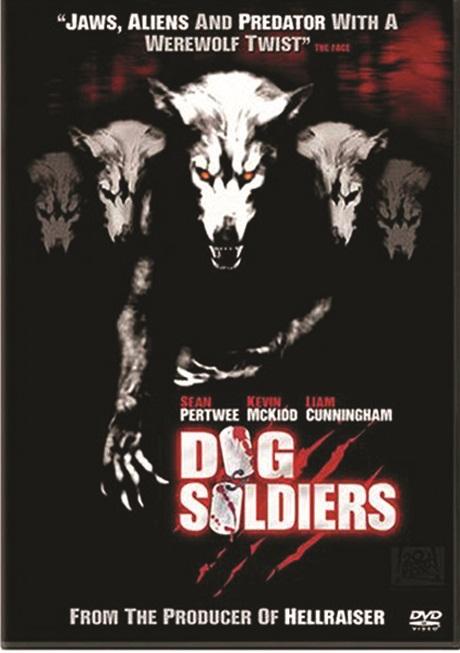 DogSoldiersBox