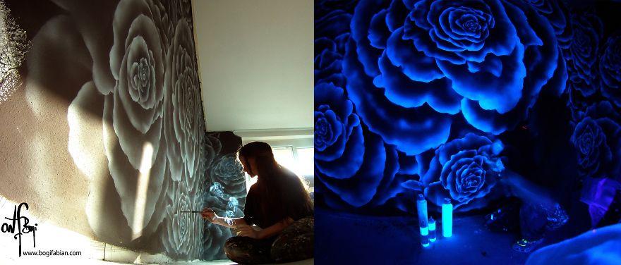 Glowing-murals-by-Bogi-Fabian16__880