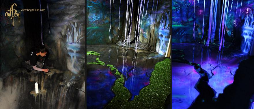 Glowing-murals-by-Bogi-Fabian18__880