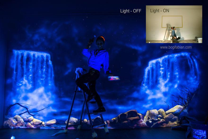 Glowing-murals-by-Bogi-Fabian5__880
