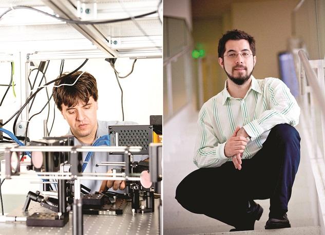 Optogenetics-Deisserothleft-Boydenright