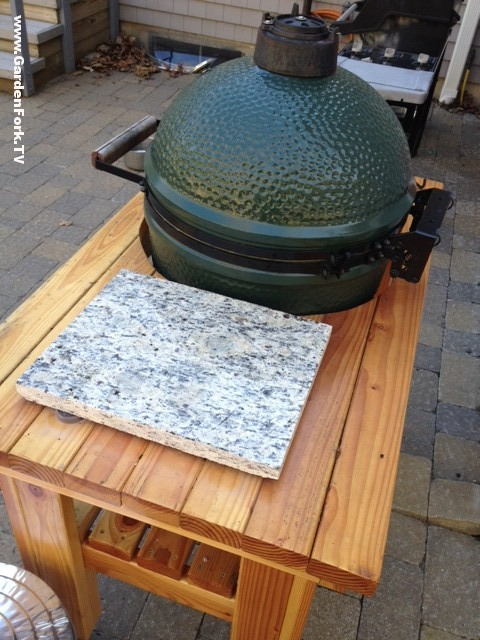 diy-big-green-egg-table-projects
