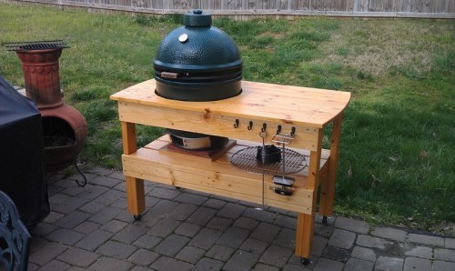 diy-big-green-egg-table-projects2-500x298