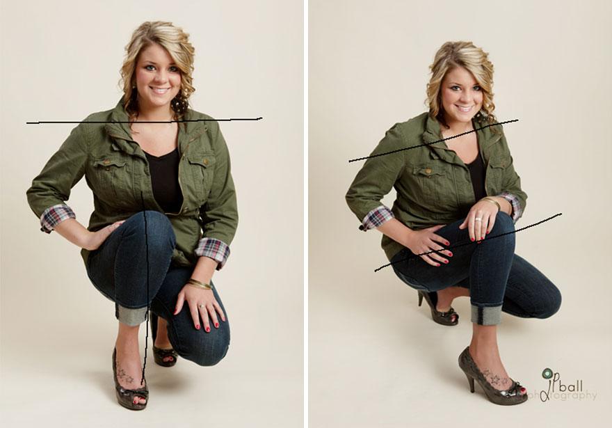 six-secrets-pose-photograph-perfect-jodee-ball-12