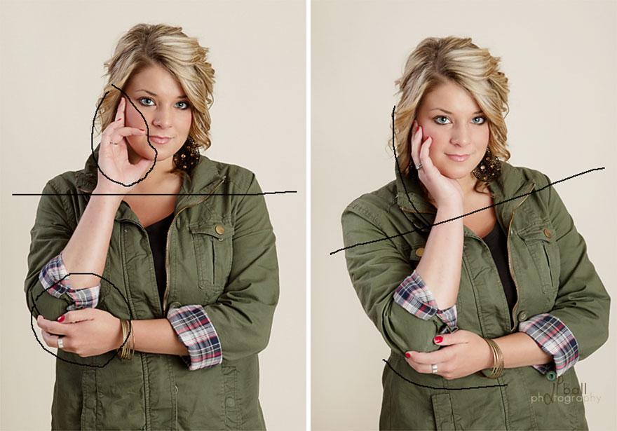 six-secrets-pose-photograph-perfect-jodee-ball-13