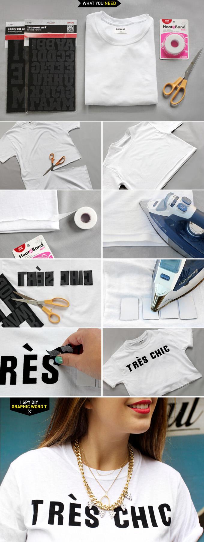 diy-clothes-41