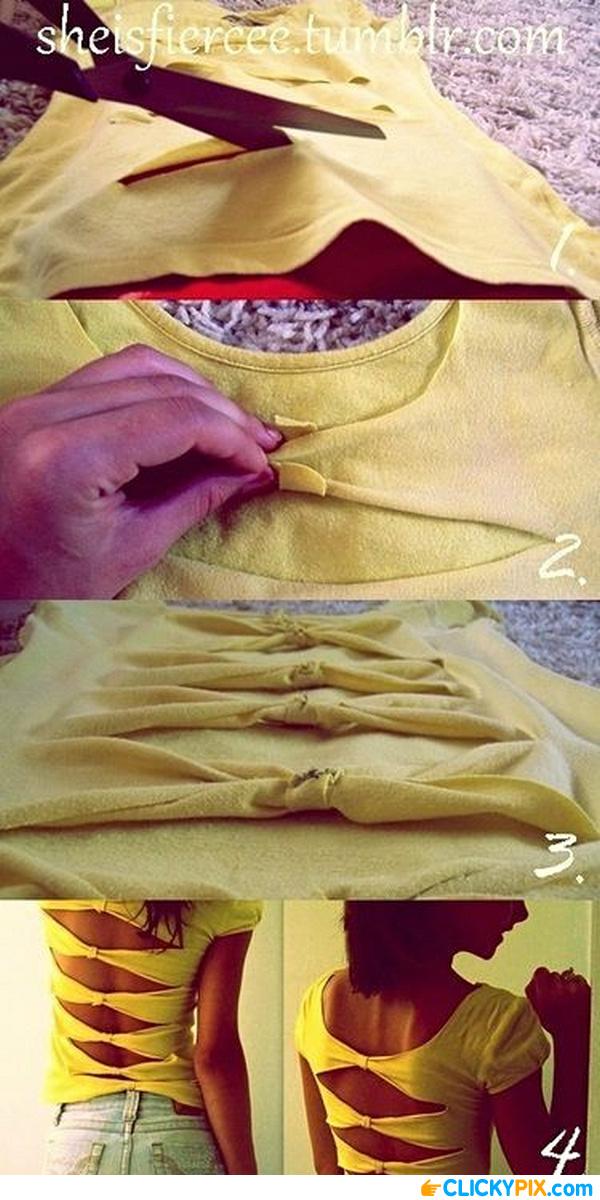 diy-clothing-refashion-ideas-11